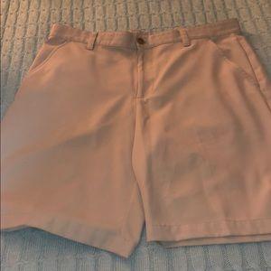 Izod Golf Shorts